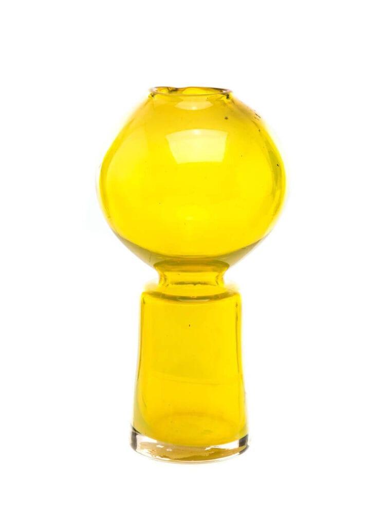"""""""Yellow and Gray"""" - wyjątkowa wystawa w DESA Unicum - Zbigniew Horbowy"""