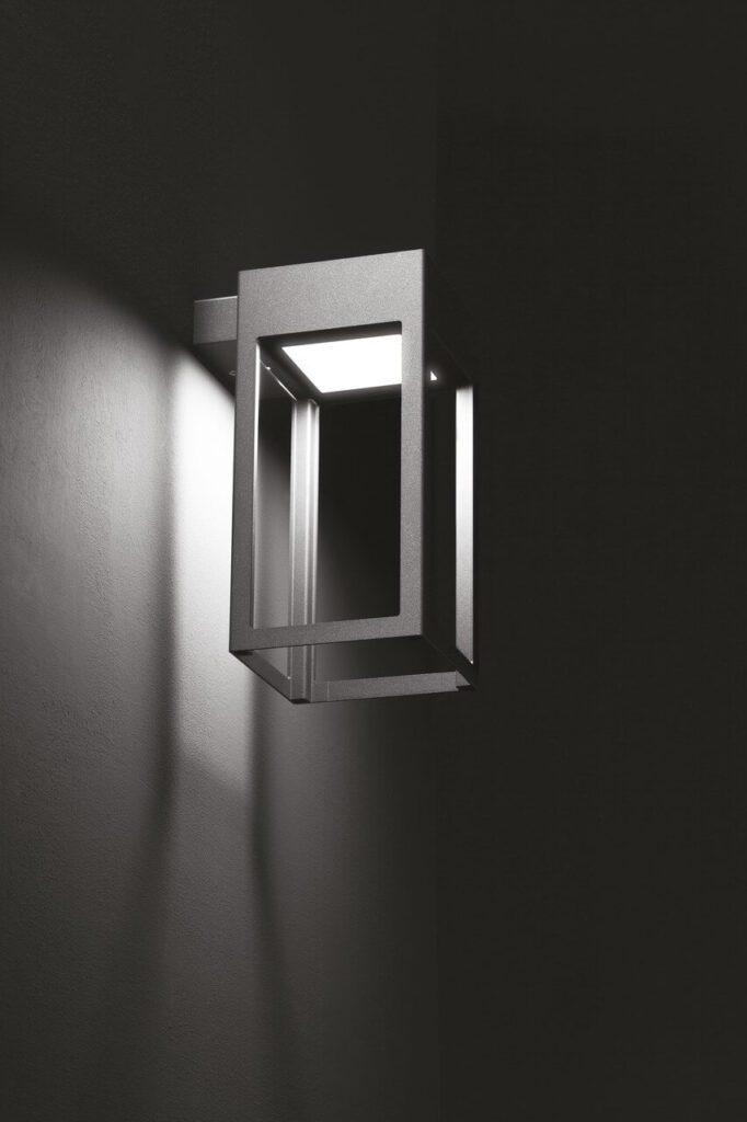 Kolekcja lamp i-Lantern marki [LND] - w blasku latarni