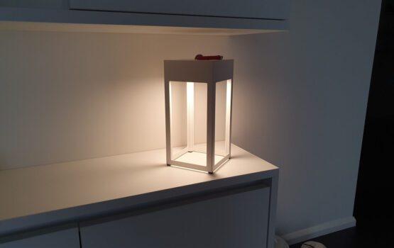 Kolekcja lamp i-Lantern marki [LND] – w blasku latarni