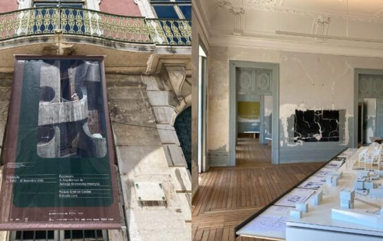 The Architecture of Jadwiga Grabowska-Hawrylak