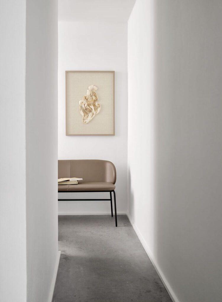 Princeton - kultowa kolekcja od duńskiej marki BoConcept