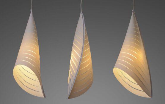 Designerskie lampy marki Sielacz – rozświetl swoje wnętrze