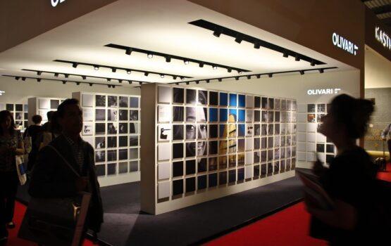 Targi Salone del Mobile – kultowe święto designu