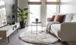 38-metrowe mieszkanie w sercu Zielonej Góry od Gołaska Studio