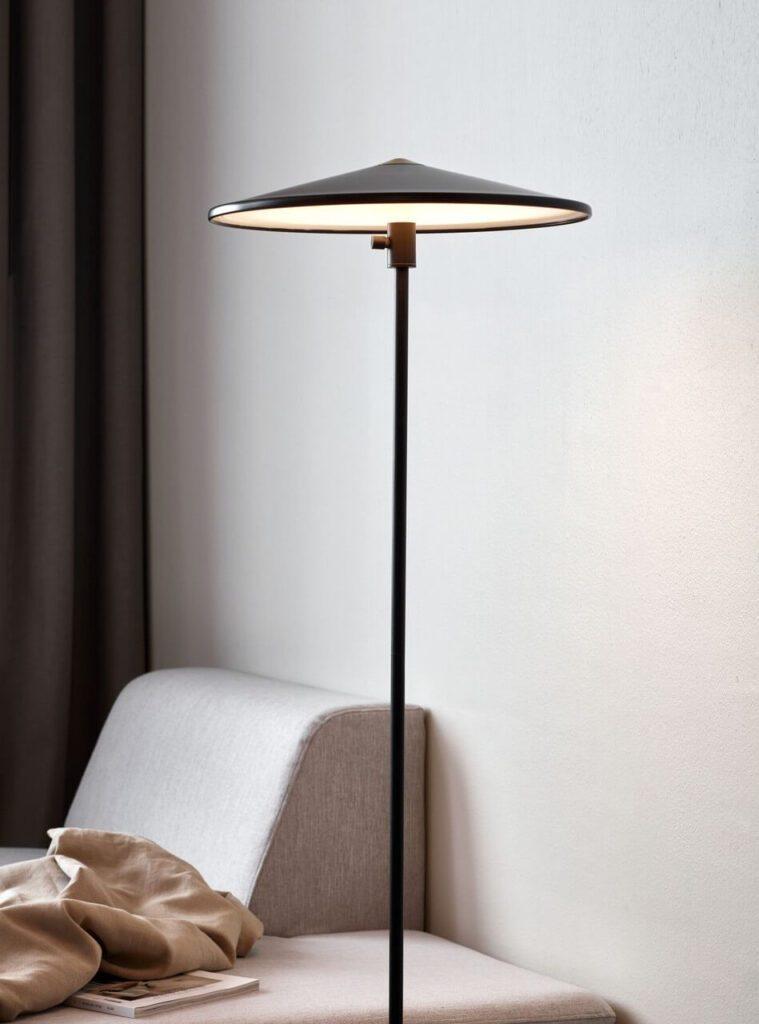 Lampa podłogowa Balance Nordlux
