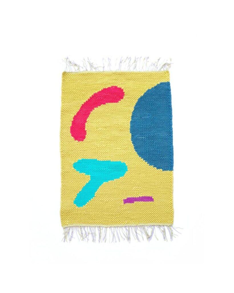 Pokoloruj swoje wnętrze z dodatkami od Oh!cott
