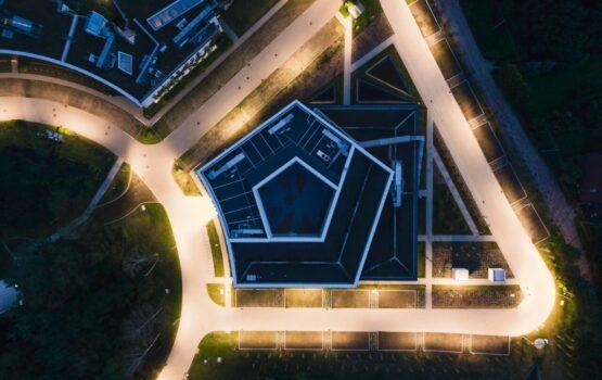 Biblioteka Uniwersytecka w Białymstoku od DEMIURG Project