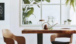 DESA Home i szklane dzieła sztuki