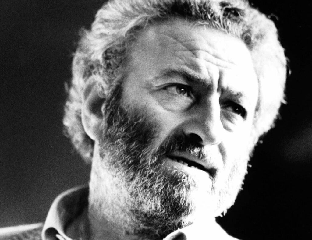 Piero Busnelli