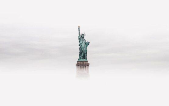 Statua Wolności – wyjątkowy symbol USA